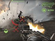 Edge of Tomorrow: L.D.R